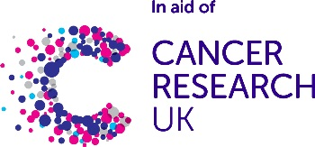 Cancer Research UK is a registered charity in England & Wales (1089464), Scotland (SCO41666) and the Isle of Man (1103).